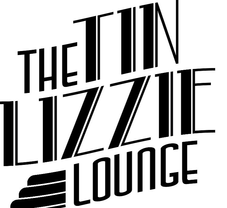 Tin Lizzie Lounge